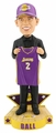 2017 NBA Draft Day Bobbleheads by FOCO