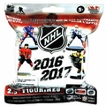 "2016-2017 Imports Dragon NHL 2.5"" Figures"