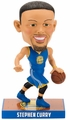 2017 NBA Caricature Bobbleheads by Forever Collectibles