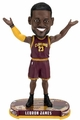 2017 NBA Headline Bobble Head by Forever Collectibles