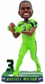 2017 NFL Color Rush Bobbleheads