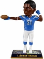 2017 NFL Legends Series 3 Bobbleheads by FOCO