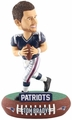 2018 NFL Forever Collectibles Bobbleheads