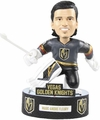 2018 NHL Puck Base Bobbleheads by FOCO