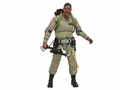 "7"" Ghostbusters By Diamond Select Toys"