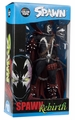 "Spawn 7"" Figure  McFarlane Collector Edition"