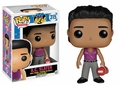 A.C. Slater (Saved By the Bell) Funko Pop!