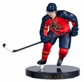 "Aaron Ekblad (Florida Panthers) Imports Dragon NHL 2.5"" Figure Series 2"
