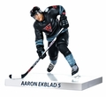 "Aaron Ekblad (Team North America) 2016 World Cup Of Hockey 6""Figure Imports Dragon"