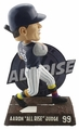 Aaron Judge (New York Yankees) MLB Players Weekend Bobblehead by FOCO