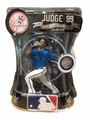 Aaron Judge All-Star Home Run Derby Limited Edition ONLY 4000