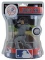 "Aaron Judge (New York Yankees) 2017 MLB 6"" Figure Imports Dragon"