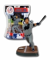 """Aaron Judge (New York Yankees) 2017 MLB 6"""" Figure Imports Dragon THE PLAYERS CLUBHOUSE�"""