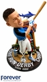 "Aaron Judge (New York Yankees) 2017 MLB Home Run Derby Champ 10"" Bobblehead Exclusive #/1000"