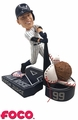 Aaron Judge (New York Yankees) Heavy Hitter MLB Bobblehead by FOCO