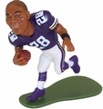 Adrian Peterson (Minnesota Vikings) NFL smALL PROs Series 1 McFarlane ULTRA RARE SHORT PRINT