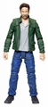 Agent Fox Mulder (X Files) By Diamond Select Toys