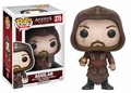 Aguilar Assassin's Creed Movie Funko Pop!
