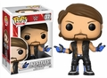AJ Styles WWE Funko Pop! Series 3
