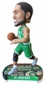 Al Horford (Boston Celtics) 2017 NBA Headline Bobble Head by Forever Collectibles