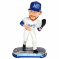 Alex Gordon (Kansas City Royals) 2017 MLB Headline Bobble Head by Forever Collectibles