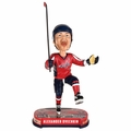Alex Ovechkin (Washington Capitals) 2017 NHL Headline Bobble Head by Forever Collectibles