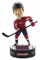 Alex Ovechkin (Washington Capitals) 2018 NHL Bobblehead by Forever Collectibles