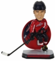 Alexander Ovechkin (Washington Capitals) 2016 NHL Name and Number Bobblehead Forever Collectibles