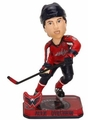 Alexander Ovechkin (Washington Capitals) Forever Collectibles 2014 NHL Springy Logo Base Bobblehead