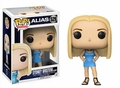 Alias Funko Pop!
