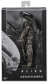 Alien: Covenant by NECA