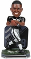 Amari Cooper (Oakland Raiders) 2016 NFL Name and Number Bobblehead Forever Collectibles