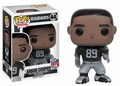 Amari Cooper (Oakland Raiders) NFL Funko Pop! Series 3
