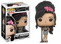 Amy Winehouse Pop! Rocks Funko Pop!