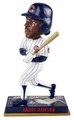 Andre Dawson (Chicago Cubs) Cooperstown Collection Series 1