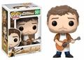 Andy Dwyer (Parks and Recreation) Funko Pop!