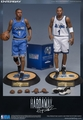 "Anfernee �Penny� Hardaway (Orlando Magic) 1/6th Scale 12"" Action Figure Set Enterbay"
