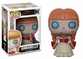 Annabelle (Horror S4) Funko Pop!