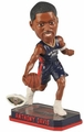 Anthony Davis (New Orleans Pelicans) Forever Collectibles 2014 NBA Springy Logo Base Bobblehead