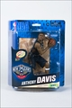 Anthony Davis (New Orleans Pelicans) NBA 24 Collector Level Gold CHASE McFarlane #/500