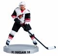 "Anthony Duclair (Arizona Coyotes) Imports Dragon NHL 2.5"" Figure Series 2"