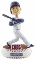 Anthony Rizzo (Chicago Cubs) 2018 MLB Baller Series Bobblehead by Forever Collectibles