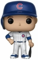 Anthony Rizzo (Chicago Cubs) MLB Funko Pop!