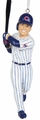 Anthony Rizzo (Chicago Cubs) MLB Player Ornament