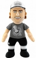 "Anze Kopitar (Los Angeles Kings) 2014 Champ T-Shirt/Hat 10"" NHL Player Plush Bleacher Creatures"