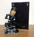 Anze Kopitar (Los Angeles Kings) 2016 NHL Nation Bobblehead Forever Collectibles