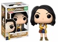 April Ludgate (Parks and Recreation) Funko Pop!