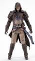 Arno Dorian Assassin's Creed Series 4 McFarlane