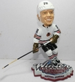 Artemi Panarin (Chicago Blackhawks) 2017 NHL WInter Classic Bobblehead