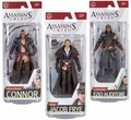Assassin's Creed McFarlane Series 5